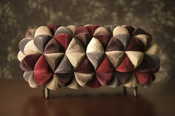 Уютная мебель Anana