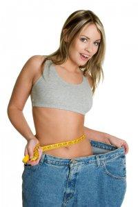 Что способствует набору веса?