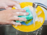 Универсальное моющее средство