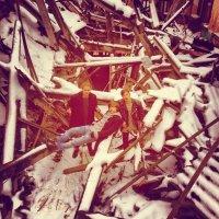 Премьера!Группа «EMOTION» - Зима