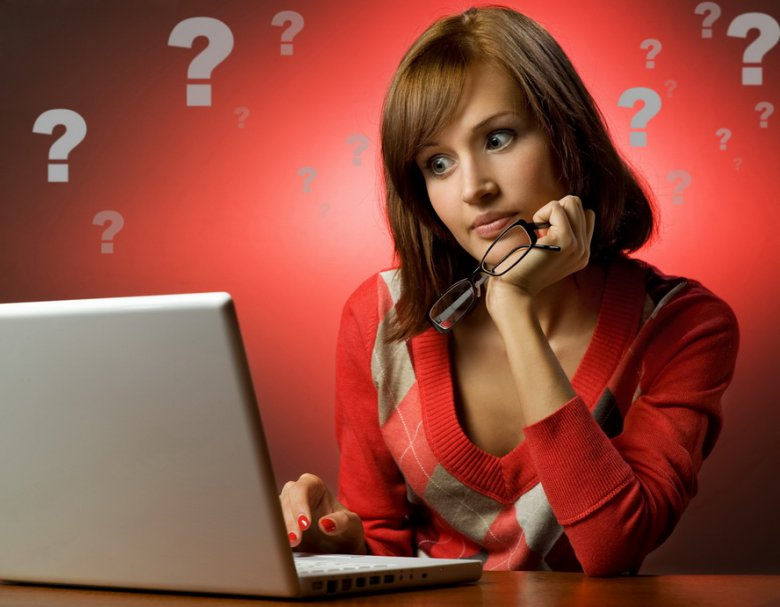 девушки в интернете на сайте знакомств