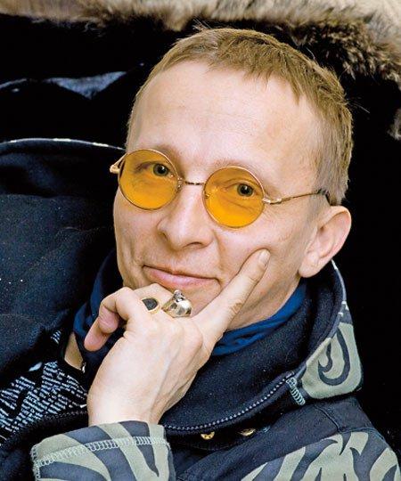 Иван Охлобыстин может пойти под суд