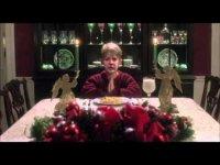 Уничтоженное Рождество: «Один дома» в исполнении одного актера