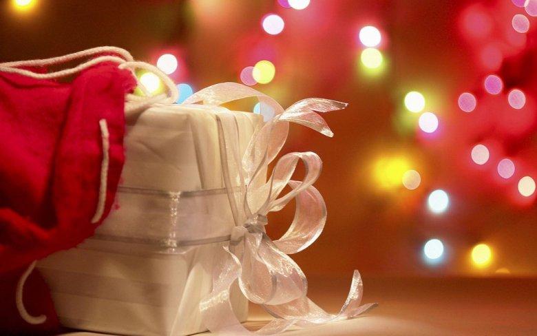 Как правильно загадывать желания на Новый год