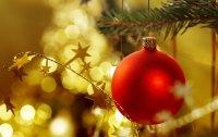 Как экономить в праздники?