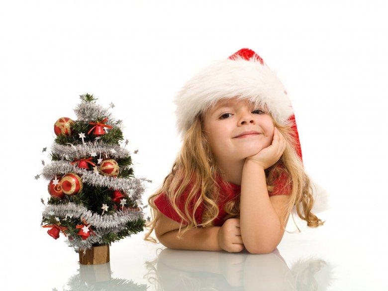 Чем заняться с ребенком 1 января