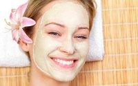 Маски для лица с розовой глиной