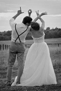 Каких женщин мужчины выбирают для замужества