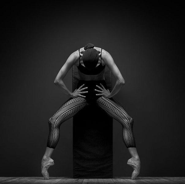 Диета «Анорексичная нимфа»