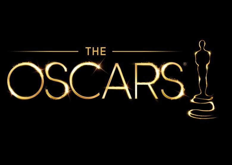 Объявлены номинанты на Оскар 2014