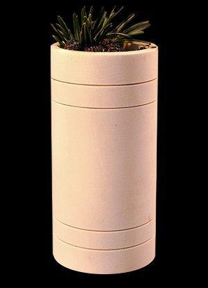 Коктейль на барсучьем жире с горящими шишками