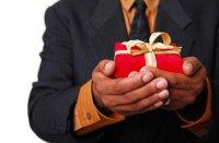 Что не стоит дарить начальнику на Новый год