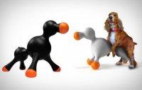 Секс-игрушки для собак