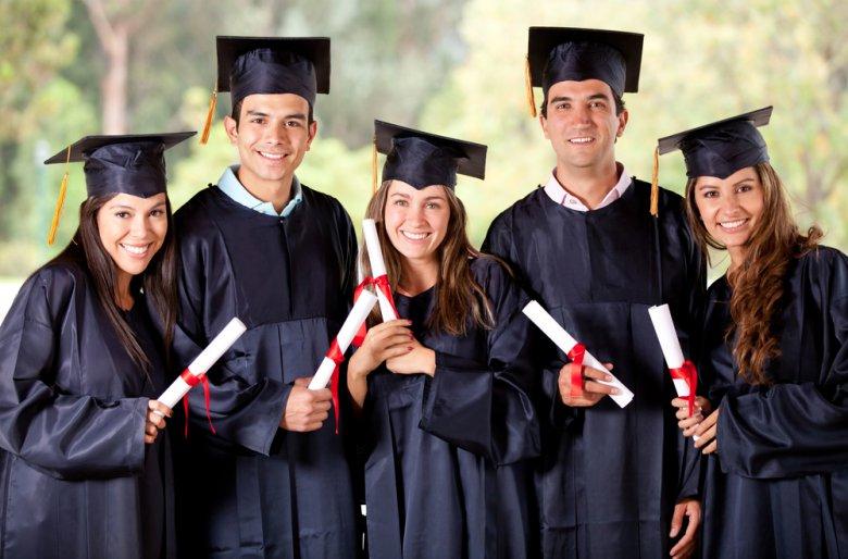 Почему не стоит получать образование за границей