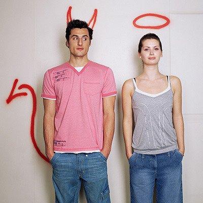 Как смириться с недостатками мужа: критиканство или правдолюбие