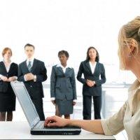 Отношения с коллегами: как перестать общаться с надоедливыми сотрудниками