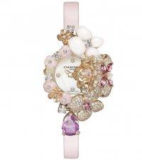 Ювелирные часы Chaumet