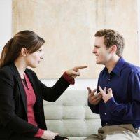 Как смириться с недостатками мужа: экономность или жадность?