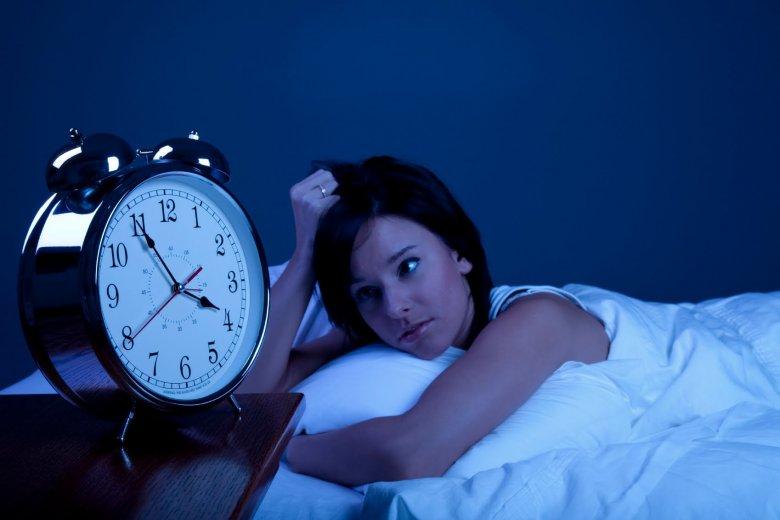Чем заняться ночью, если вам не спится
