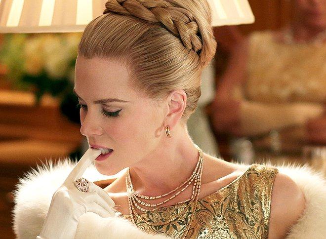 Фильм «Принцесса Монако» могут не выпустить