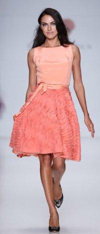 Модный розовый цвет. Как выбрать свой оттенок?