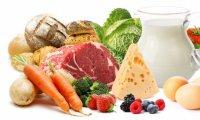 Правильное питание для здоровья сердца