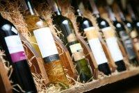 Учимся читать этикетки импортных вин