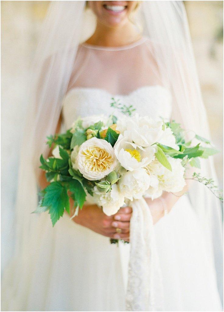 Как выбрать идеальное время для свадьбы: лето