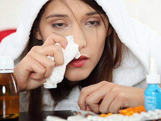 Чем заняться во время болезни