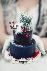 Как выбрать идеальное время для свадьбы: зима