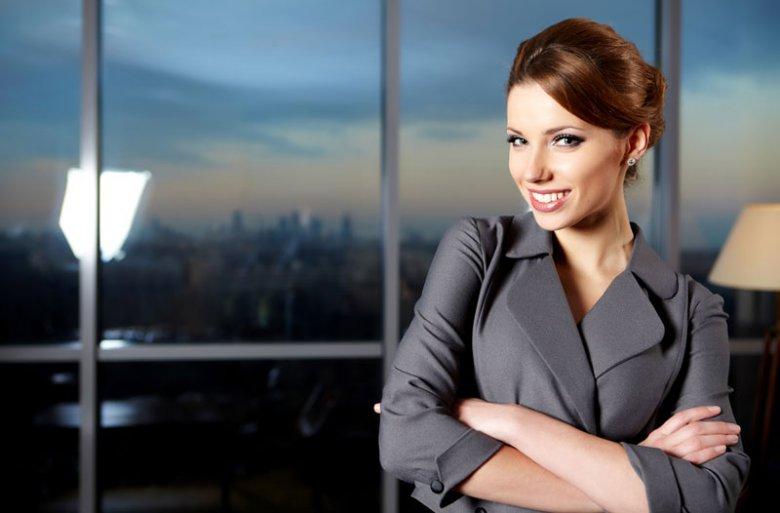Как найти хорошее место работы