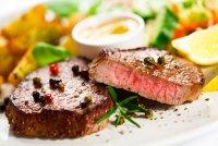 Маленькие советы по приготовлению мяса