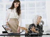6 фраз, после которых вас точно уволят