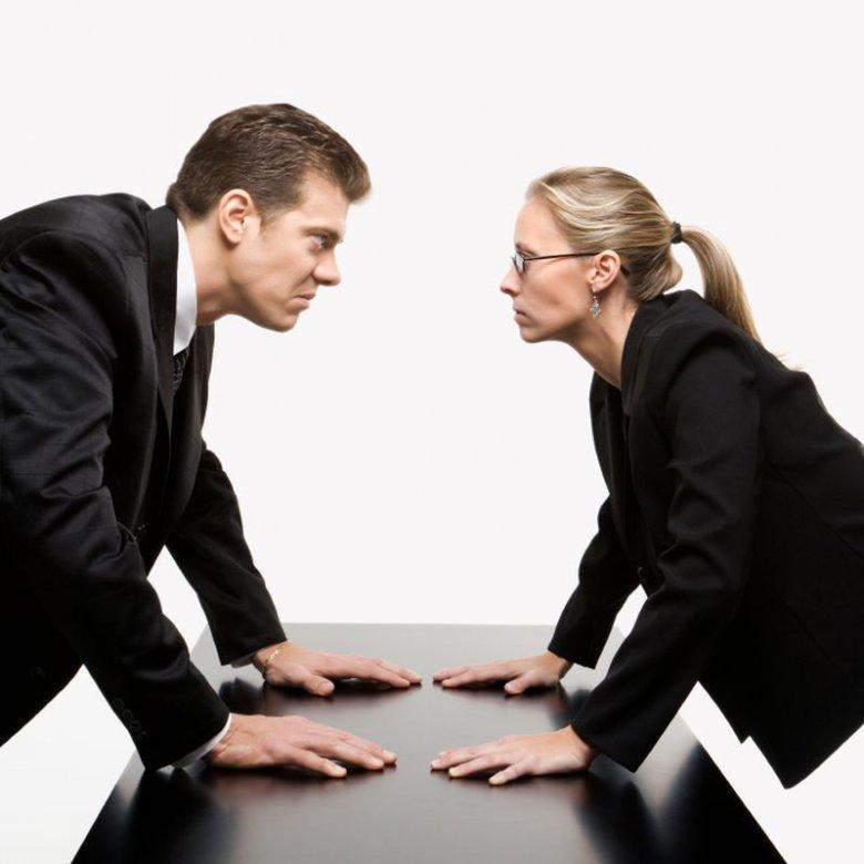 Как понравиться начальнику