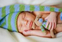 Имена мальчиков, рожденных в феврале