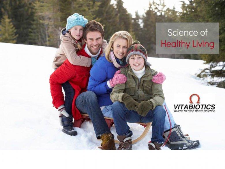 Исследователи нашли самую эффективную защиту для кожи в холодное время
