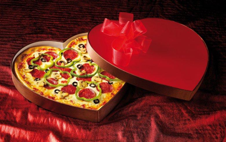 Как пережить День святого Валентина в одиночестве
