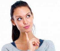 Как улучшить концентрацию внимания