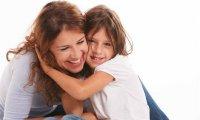 Слова, которые помогут договориться с ребенком