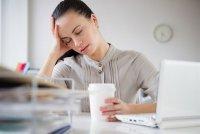Низкое артериальное давление: как повысить