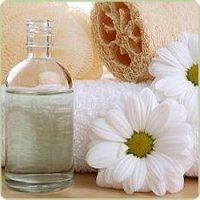 Глицерин для кожи