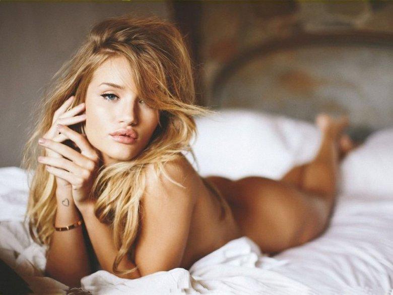 Влияние размера на женский оргазм
