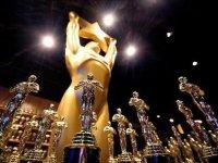 Названы победители премии «Оскар» 2014