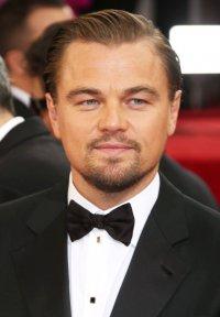 Соцсети негодуют: ДиКаприо вновь остался без «Оскара»!
