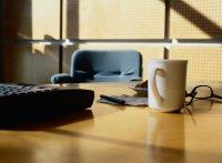 Фен-шуй в офисе: привлекаем удачу