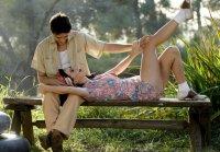 4 ошибки в начале отношений