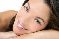 3 эффективные маски против морщин вокруг глаз