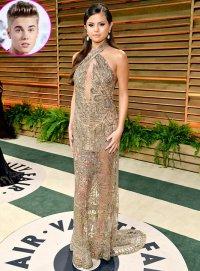 Джастин Бибер: «Самая элегантная принцесса в мире»