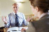 Искусство разговаривать с начальником