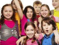 Конкурсы на 8 Марта в школе: «Храбрый портняжка»